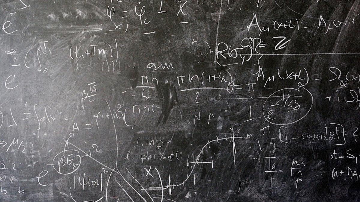 PRAGER: The Equation That Explains Evil