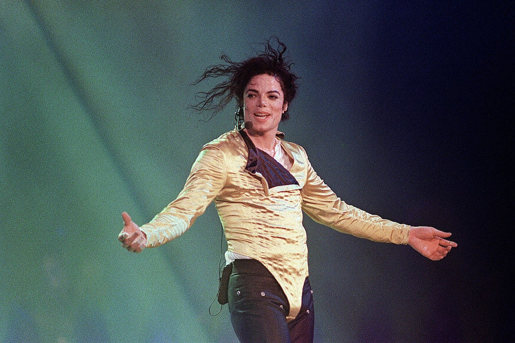 Judge Rules In Favor Of Michael Jackson Estate, Compelling HBO To Arbitrate 'Leaving Neverland' Dispute