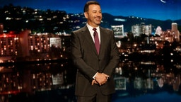 "JIMMY KIMMEL LIVE! - ""Jimmy Kimmel Live!"" airs every weeknight at 11:35 p.m. EDT and features a diverse lineup of guests that include celebrities, athletes, musical acts, comedians and human interest subjects, along with comedy bits and a house band. The guests for Tuesday, July 30, included Kathy Griffin (""Kathy Griffin: A Hell of a Story""), Anthony Davis (""L.A. Lakers""), Hannah Brown (""The Bachelorette""), and musical guest Of Monsters and Men."