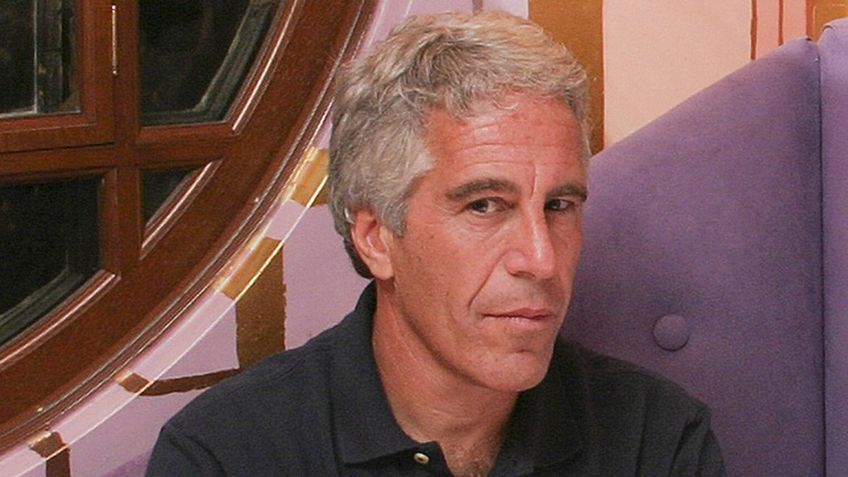Prison Records Were Falsified From Morning Epstein Committed Suicide, Report Says