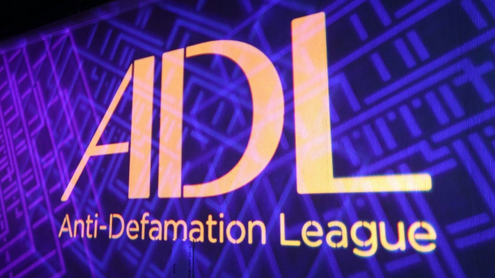 General view of atmosphere at Anti-Defamation League Entertainment Industry Dinner Honoring Bill Prady at The Beverly Hilton Hotel on May 24, 2017 in Beverly Hills, California.