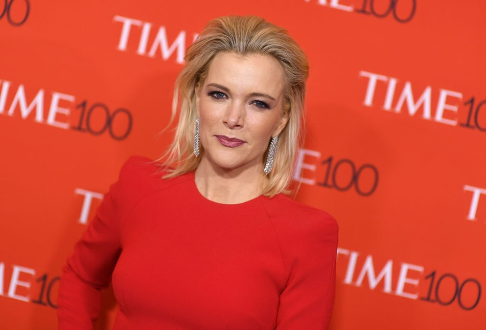 NBC Won't Open New Investigation Into Matt Lauer; Megyn Kelly Responds