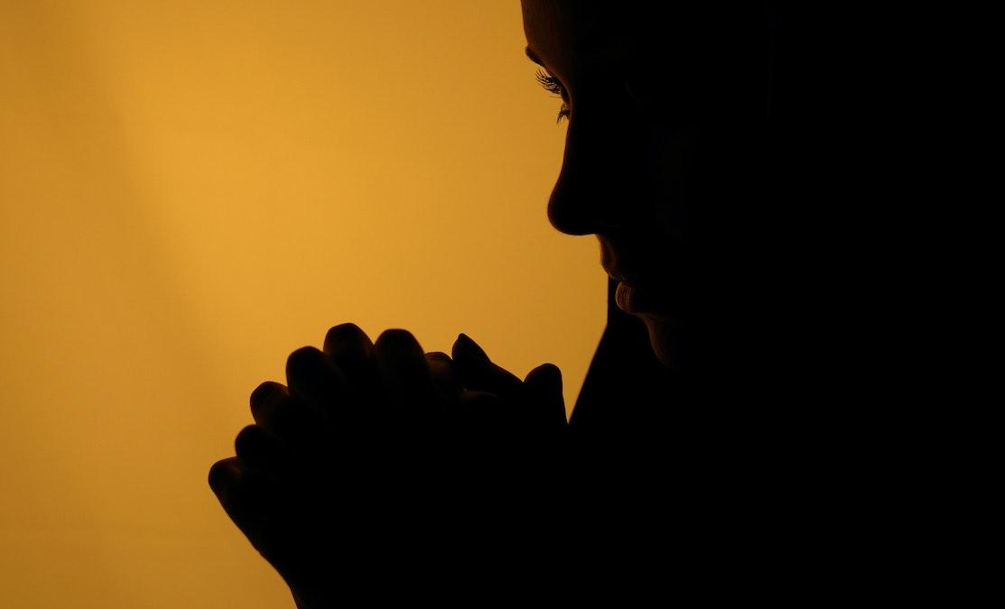 KHAN: Faith In A Dark Time