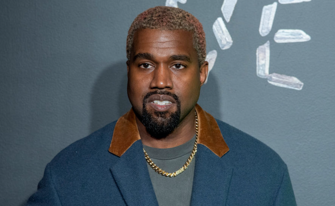 'Radically Saved' Kanye Called Rap 'The Devil's Music,' Almost Quit Industry, Pastor Reveals