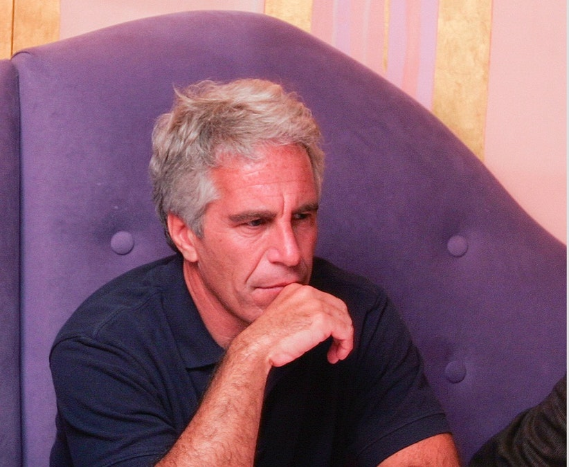 AWFUL: Lawsuit Claims Jeffrey Epstein Trafficked Girls As Young As Eleven Years Old