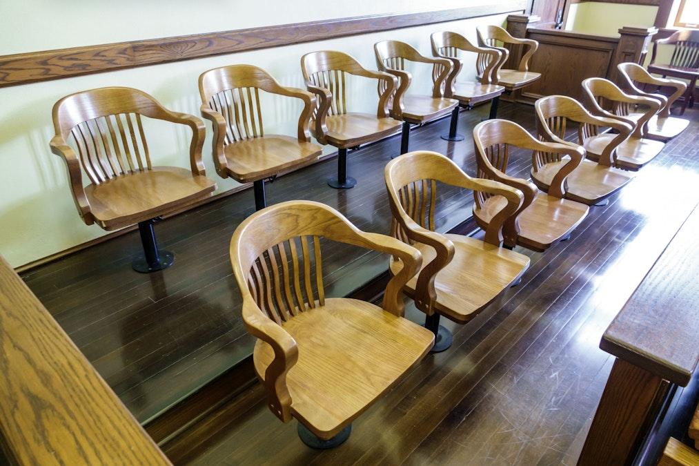 Despite $44M Libel Verdict, Oberlin College Still Saying Gibson's Bakery Had A Pattern Of Racist Behavior