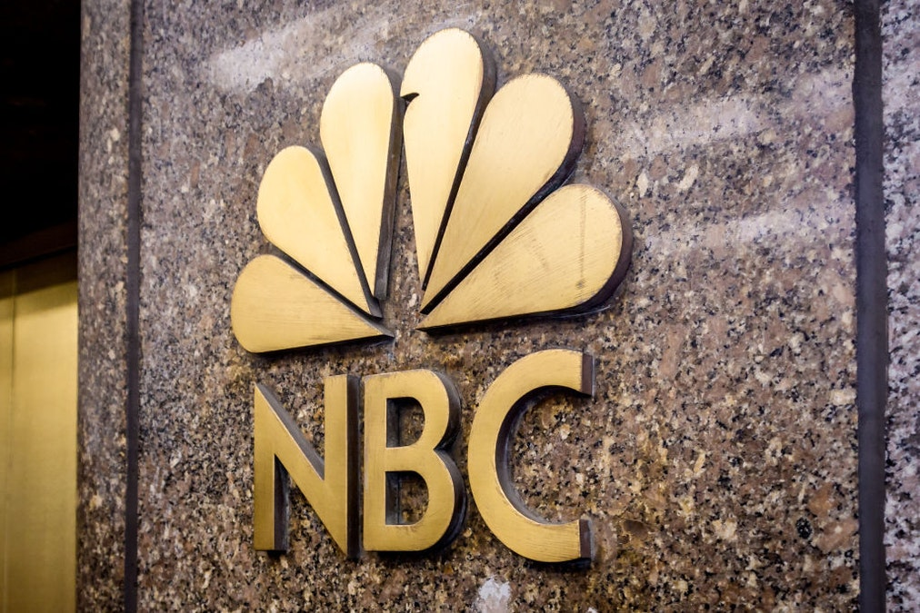 Former NBC Affiliate Correspondent Charged With Asking 9-Year-Old For Sexual Photos