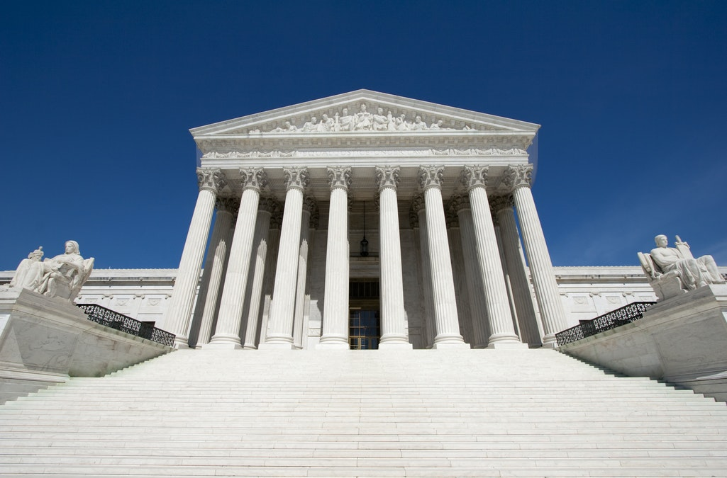 JACOBS: Why The U.S. Supreme Court Needs To Recognize Fetal Rights