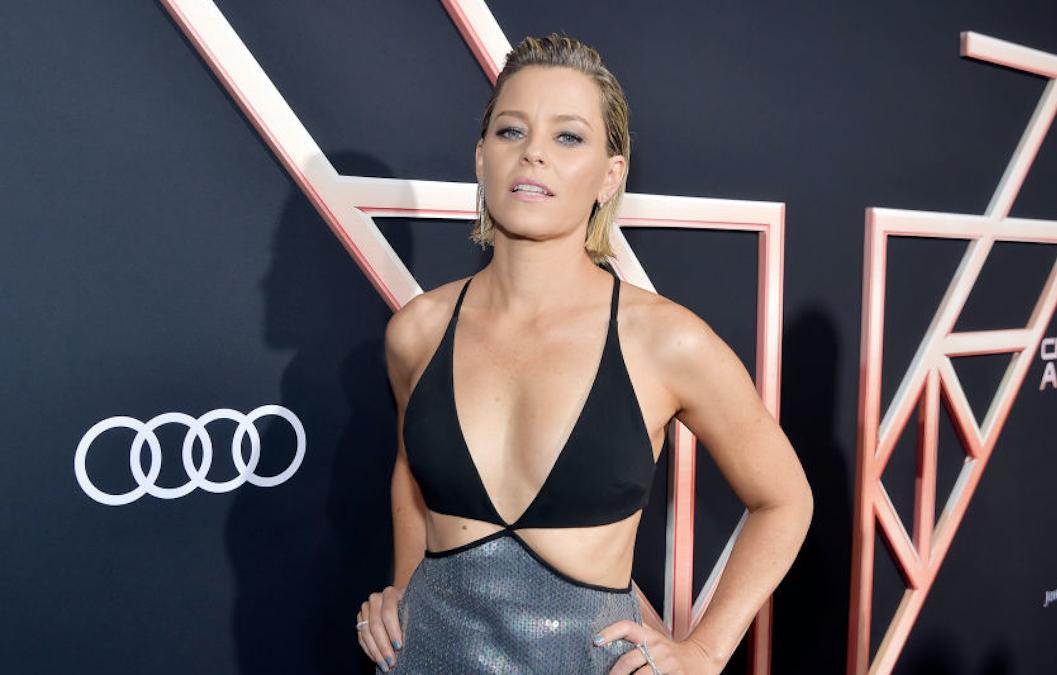 Elizabeth Banks Preemptively Blamed Men, Sexism For 'Charlie's Angels' Box Office Bomb