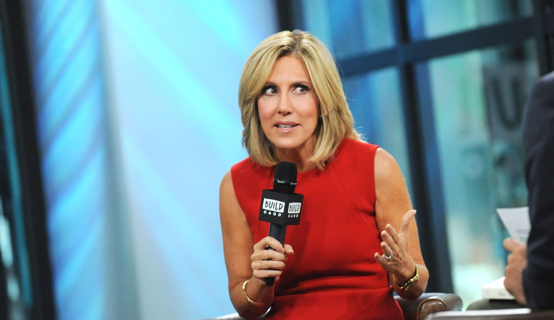 WATCH: Supercut Of Media Declaring Discredited Steele Dossier Is Legitimate