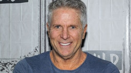 """NEW YORK, NEW YORK - JUNE 24: TV Personality Donny Deutsch attends the Build Series to discuss """"Saturday Night Politics"""" at Build Studio on June 24, 2019 in New York City."""