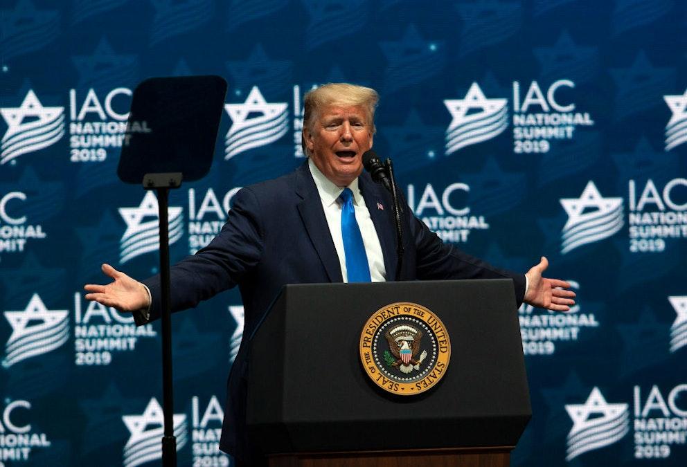 Trump Critic Eviscerates Media And FBI Over Trump-Russia Investigation
