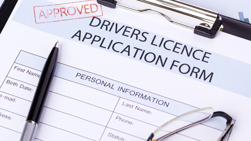 New York's New Green Light Law Allows Illegal Immigrants To ... on application for occupancy permit, application for social security card, application for driver's license, application for tourist visa, application for identification card, application for disabled parking permit, application for work permit,