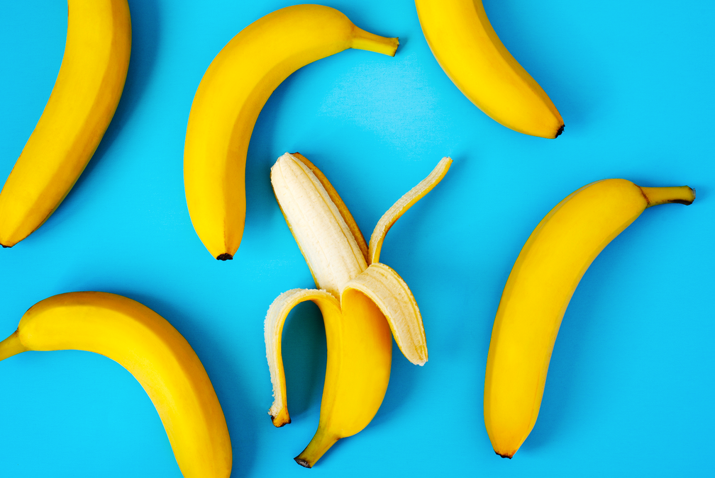 Modern 'Art': Banana Taped To Wall Sells For Over $100K