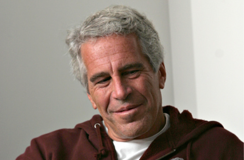 Forensic Pathologist: Epstein Possibly Murdered, Evidence Shows