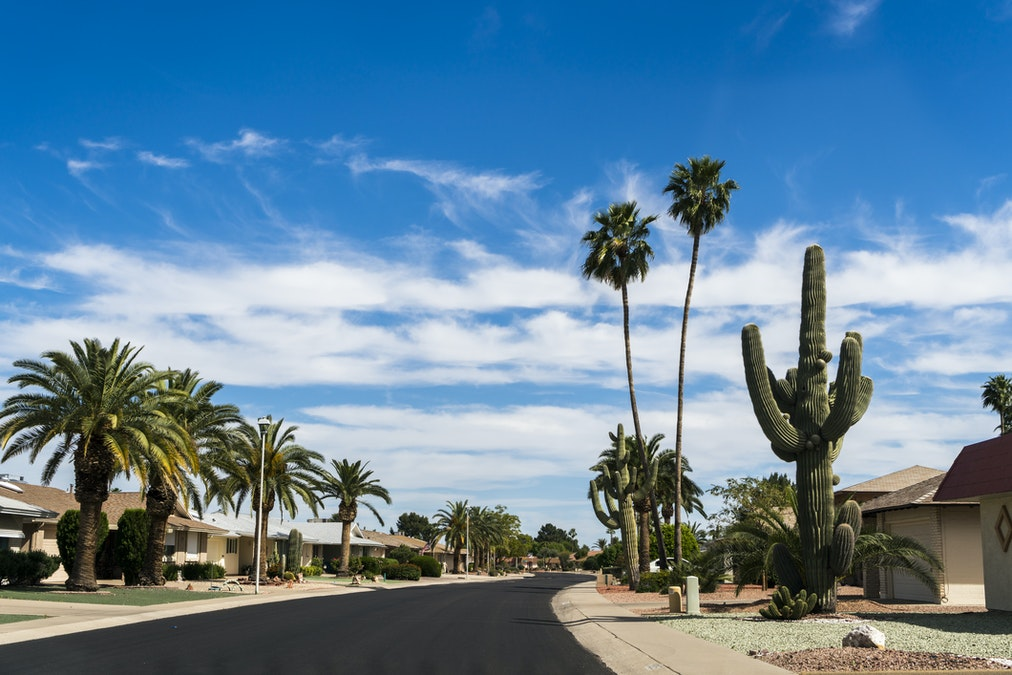 HOA Board From Hell: Arizona Neighborhood Threatens To Fine Resident For Critical Social Media Posts