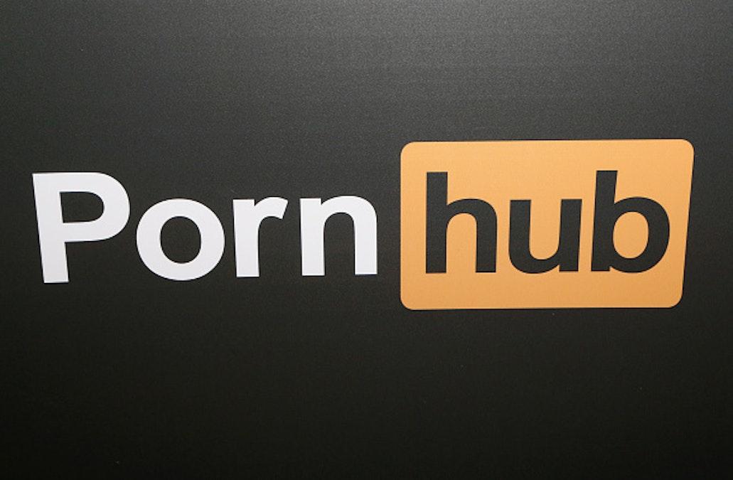 Deaf Man Sues Pornhub For Lack Of Subtitles; Internet Responds