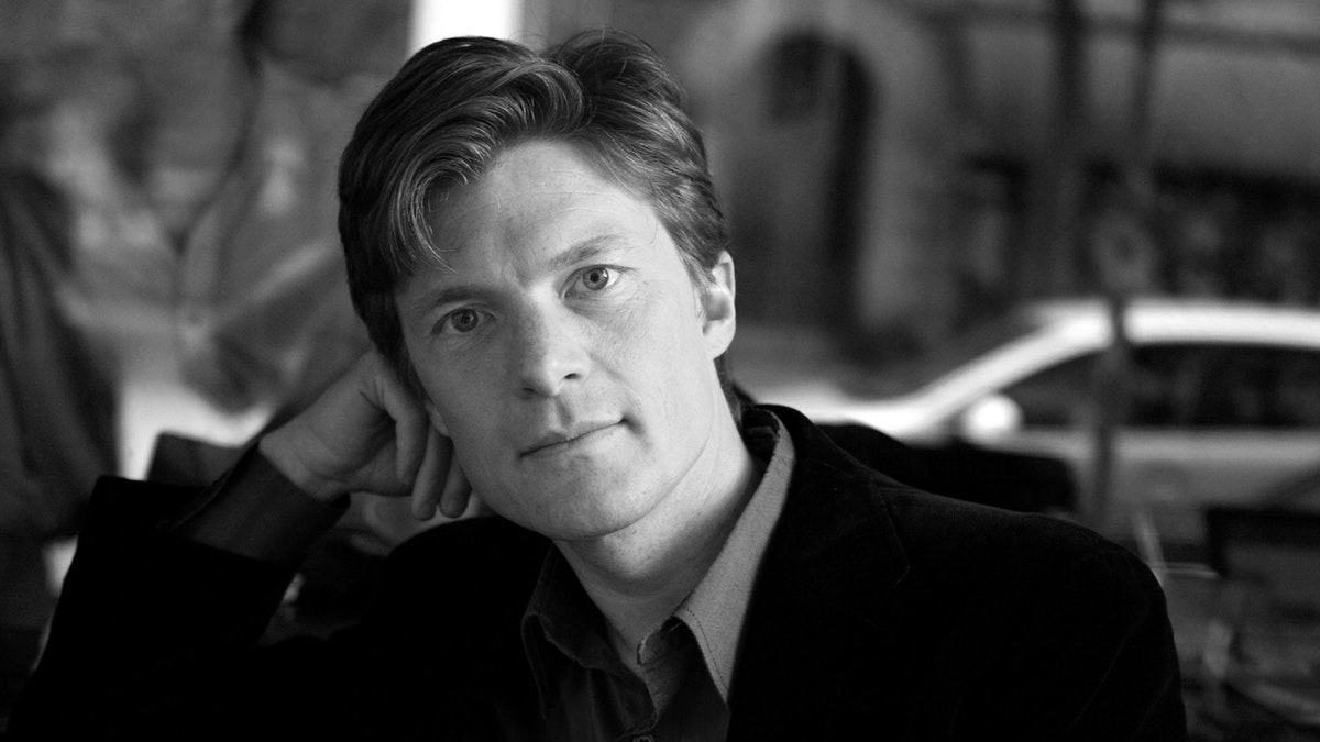 INTERVIEW (Part II): Swedish Author Johan Norberg Talks The Destruction Of Socialism, How Sweden Turned It Around, And More