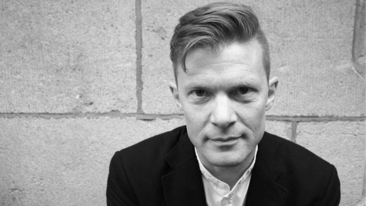 INTERVIEW (Part I): Swedish Author Johan Norberg On The Devastating Impact Of Socialism, And What It Could Cost The U.S.