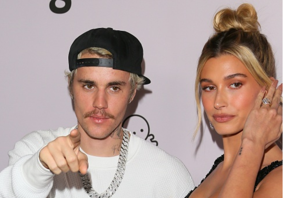 WATCH: Justin Bieber Talks Finding Faith In Christ: 'He Found Me In My Dirt And Pulled Me Out'