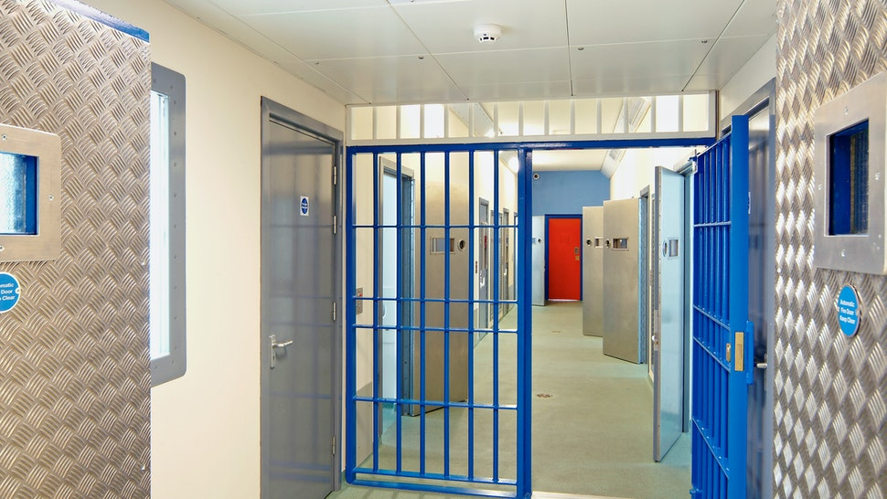 Open cell