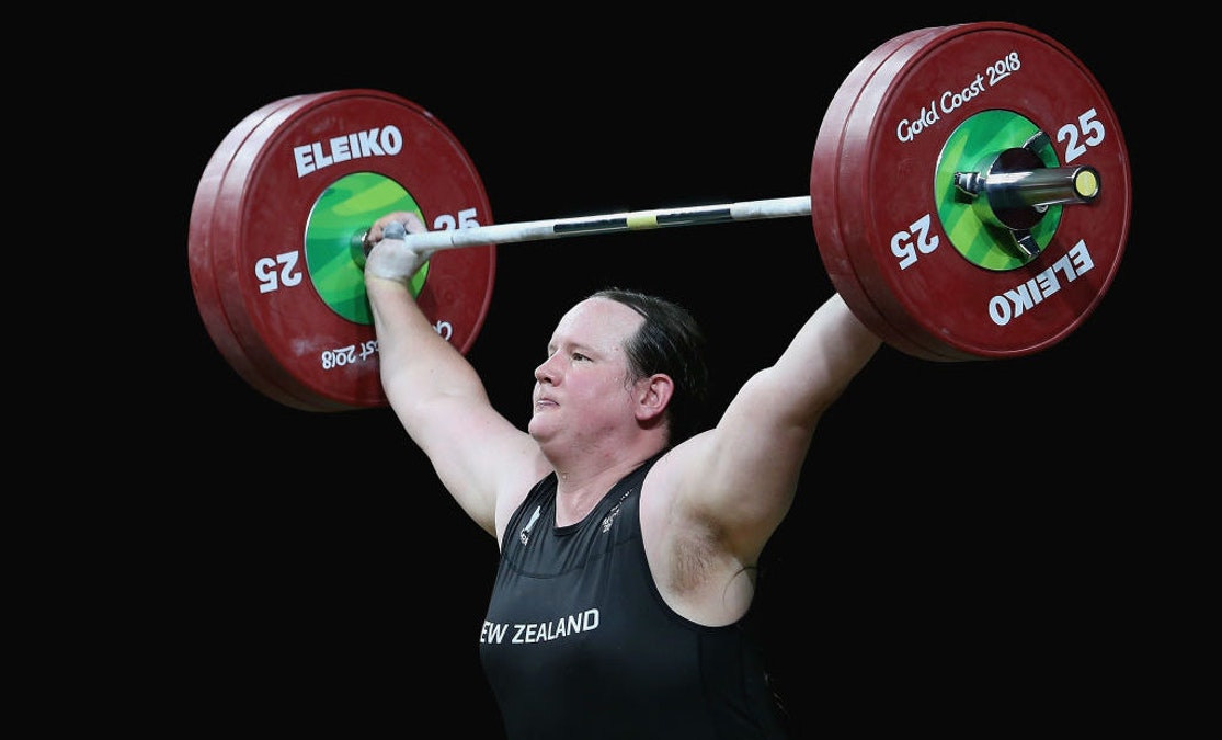 Piers Morgan Tweets Go Viral: Posts 'Obvious Fact' About Trans Weightlifter Who Dominated Women's Events Competing For Olympics