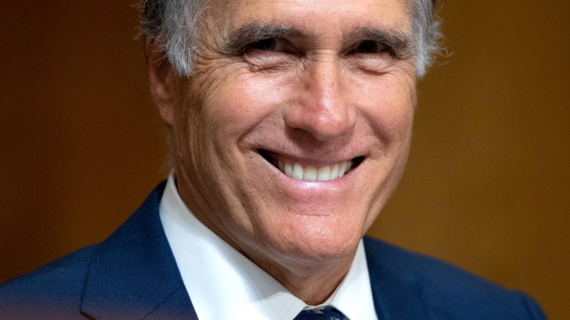 Romney-scaled-e1616804361705.jpg?auto=fo