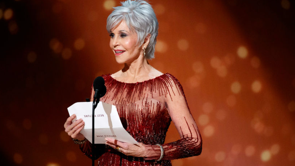 The 92nd Oscars® broadcasts live on Sunday, Feb. 9,2020 at the Dolby Theatre® at Hollywood & Highland Center® in Hollywood and will be televised live on The ABC Television Network at 8:00 p.m. EST/5:00 p.m. PST.