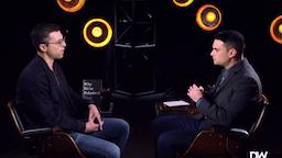 """Ezra Klein On """"The Ben Shapiro Show: Sunday Special"""""""