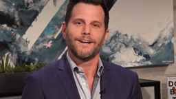 "Dave Rubin on ""The Ben Shapiro Show: Sunday Special"" April 2020"