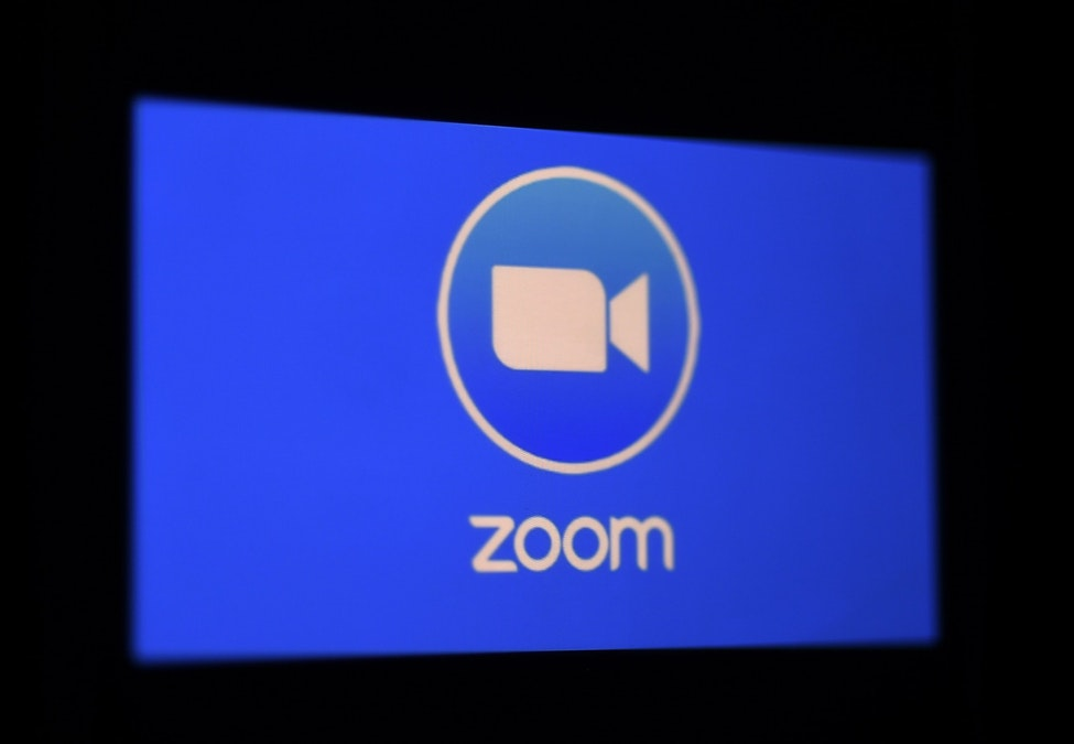 REPORT: Work-From-Home Tool Zoom Is a Privacy 'Disaster,' Rife With Spies, 'Bombers'