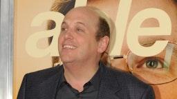 "Kurt Eichenwald attends ""THE INFORMANT!"" New York Premiere at Ziegfeld Theatre on September 15, 2009 in New York City."