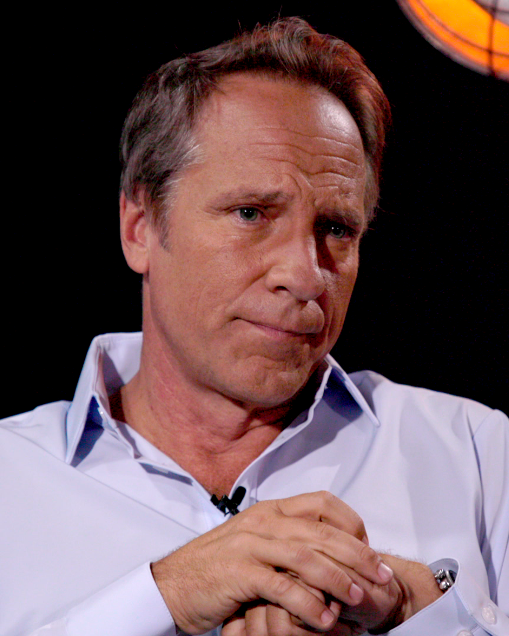 Mike Rowe on The Ben Shapiro Show Sunday Special 2018