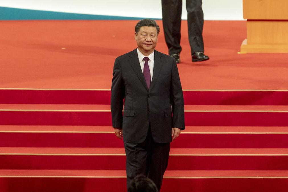 Xi Jinping jpg?w=1200&h=675&ixlib=react 9 0 2.'