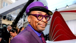 HOLLYWOOD, CALIFORNIA - FEBRUARY 24: Spike Lee attends the 91st Annual Academy Awards at Hollywood and Highland on February 24, 2019 in Hollywood, California. (Photo by