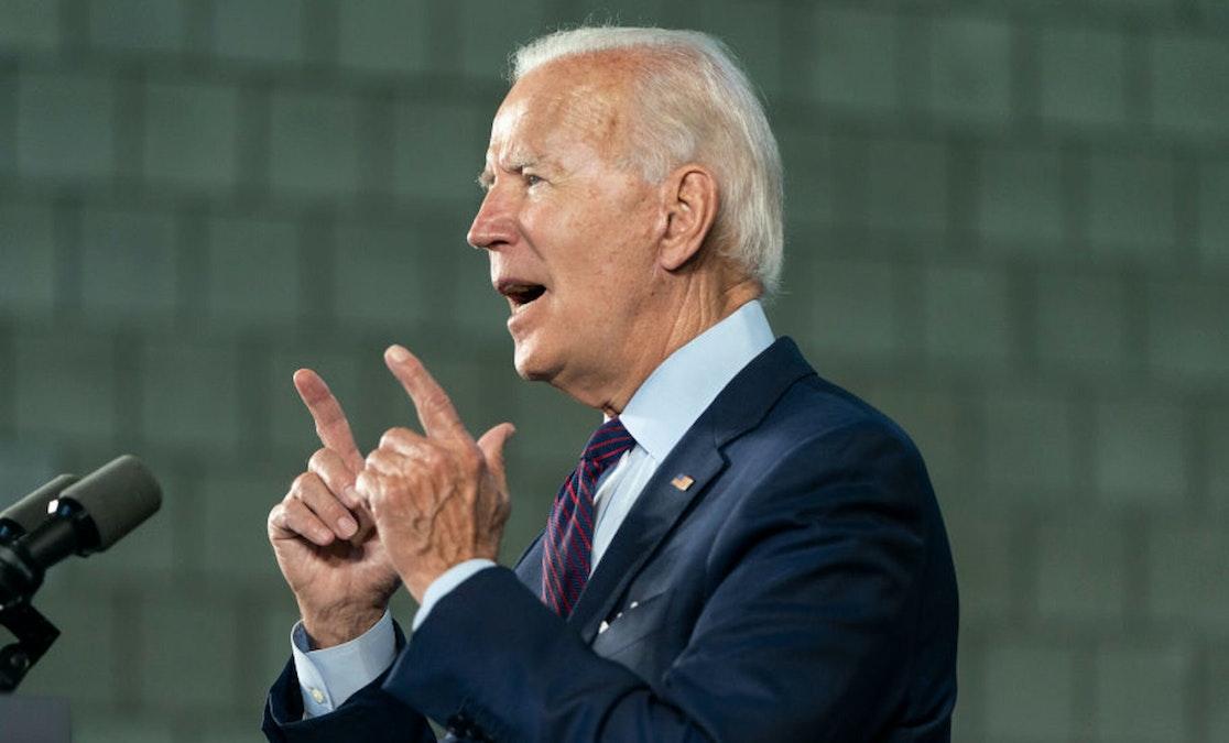 Joe Biden June 25 scaled jpg?w=1200&h=675&ixlib=react 9 0 2.'