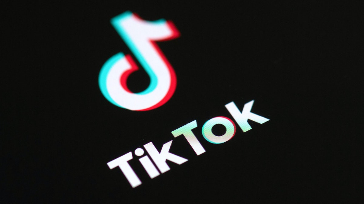 BREAKING: Trump Says He Will Take Action To Ban Chinese-Owned App TikTok From U.S.