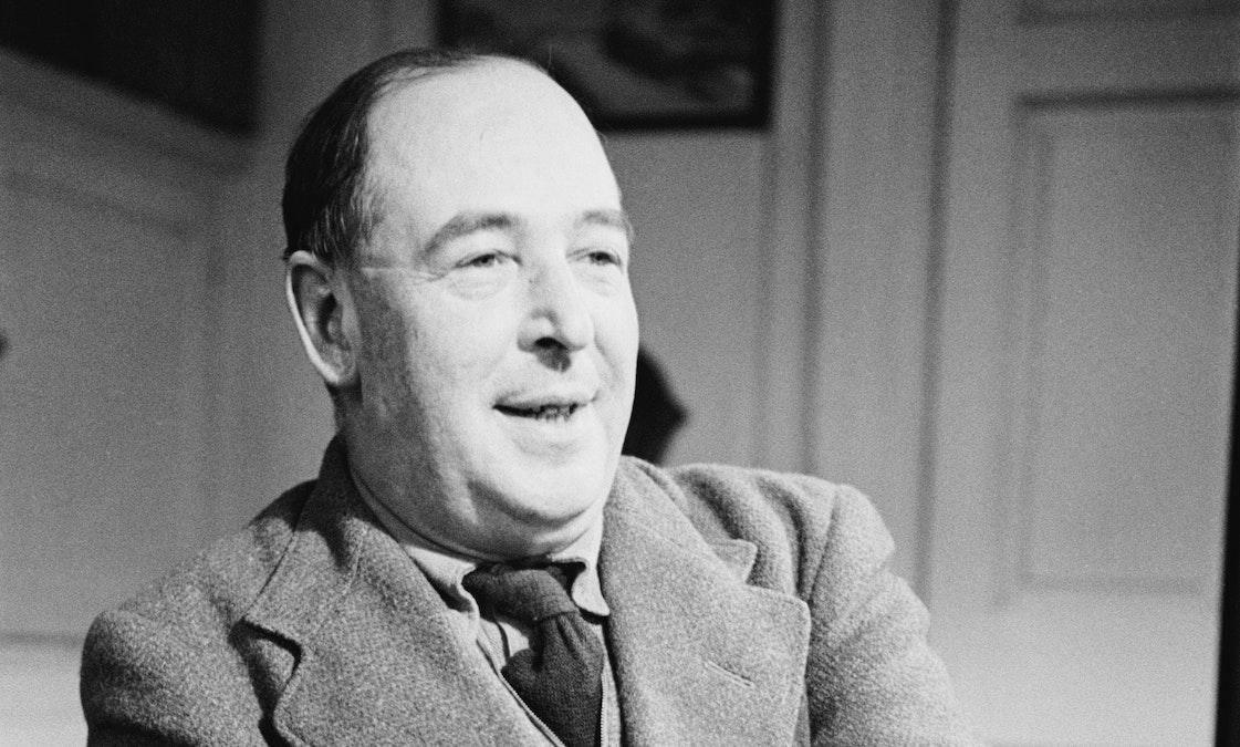 KLAVAN: The Politics of C.S. Lewis