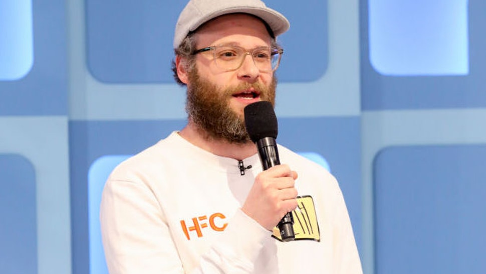 "America's top-rated and longest-running game show THE PRICE IS RIGHT hosted by Drew Carey with special guest, Seth Rogen (""The Lion King,"" ""Long Shot"") will ""come on down"" to the iconic stage to play for Hilarity for Charity (HFC), the national Alzheimer's non-profit organization founded by him and his wife, Lauren Miller Rogen, and dedicated to raising awareness, inspiring change and accelerating progress in Alzheimer's care, research and support."