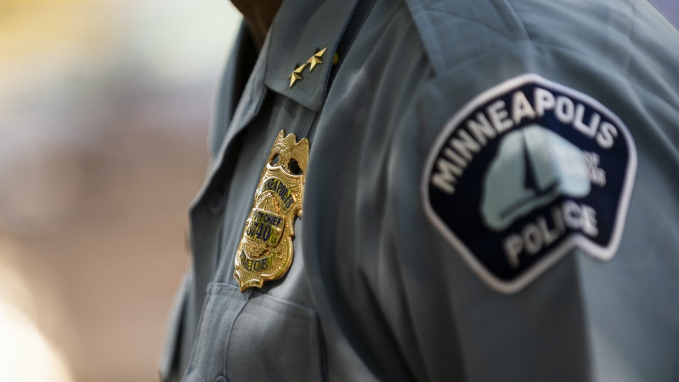 Minneapolis Charter Commission Blocks City Council Effort To Abolish Police Department