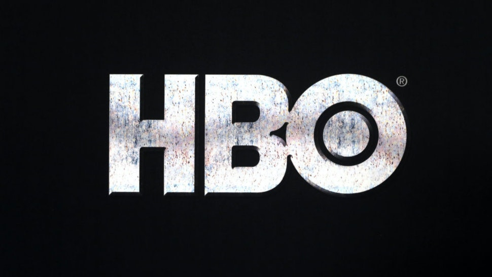 KLAVAN: HBO's Anti-Trump 'Coastal Elites' May Reveal More About The Left Than It Intends