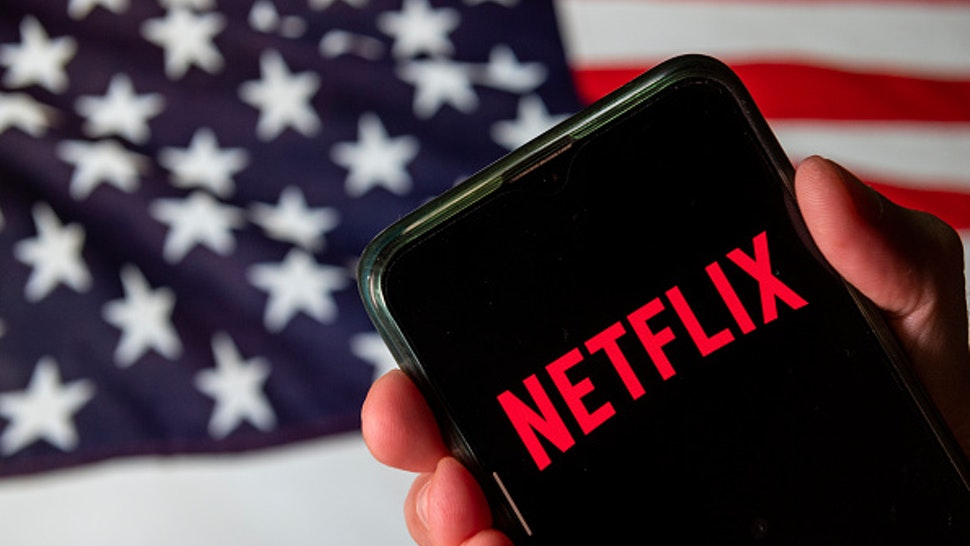 Slate Op-Ed Explores The 'Creepy Conservative Obsession With Netflix's Cuties'