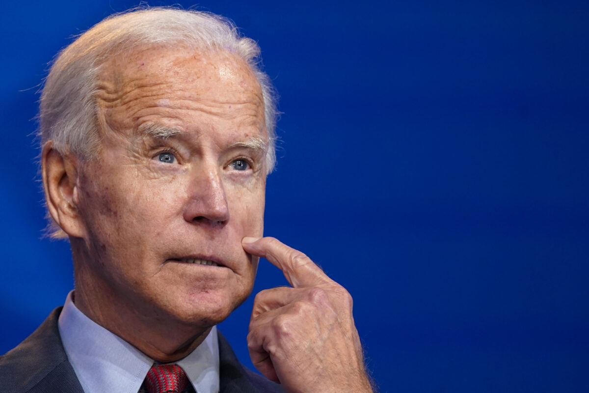 BREAKING: Cybersecurity Expert Authenticates New York Post's 'Smoking Gun' Hunter Biden Email, …