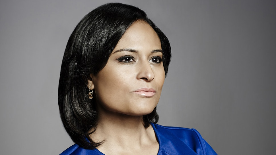 MSNBC ANCHORS -- Season: 2016 -- Pictured: Kristen Welker, NBC News White House Correspondent --