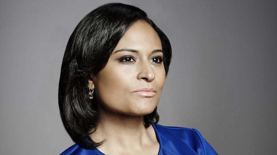 MSNBC ANCHORS -- Season: 2016 -- Pictured: Kristen Welker, NBC News White House Correspondent --