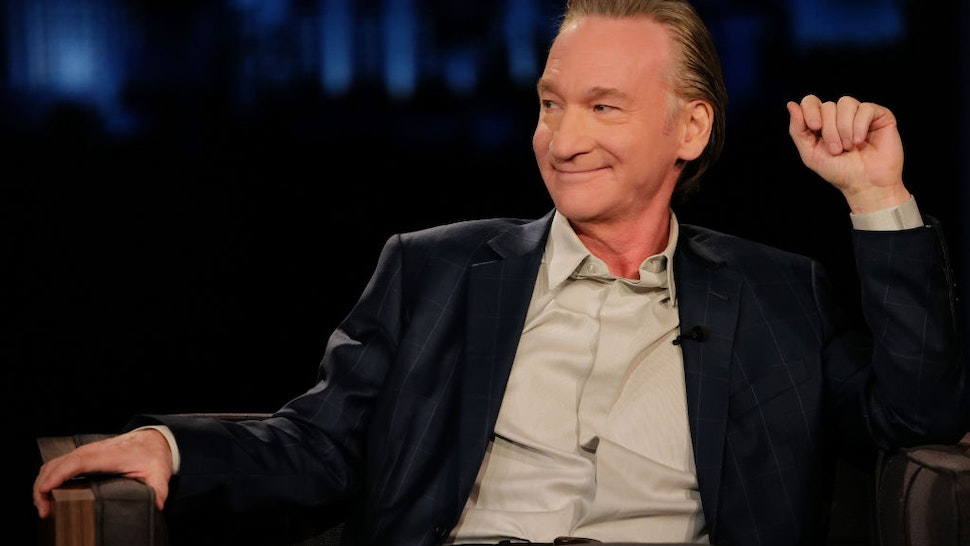 The guests for Monday, October 26, included Bill Maher (Real Time with Bill Maher), Louis Partridge (Enola Holmes), and musical guest 24kGoldn ft. Iann Dior.
