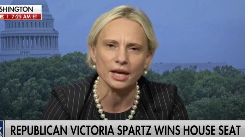 Spartz
