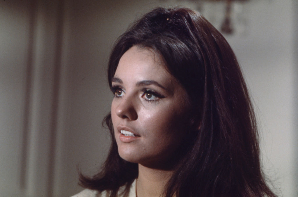 Dawn Wells, 'Mary Ann' From 'Gilligan's Island,' Dies From 'Causes Related To Covid-19'