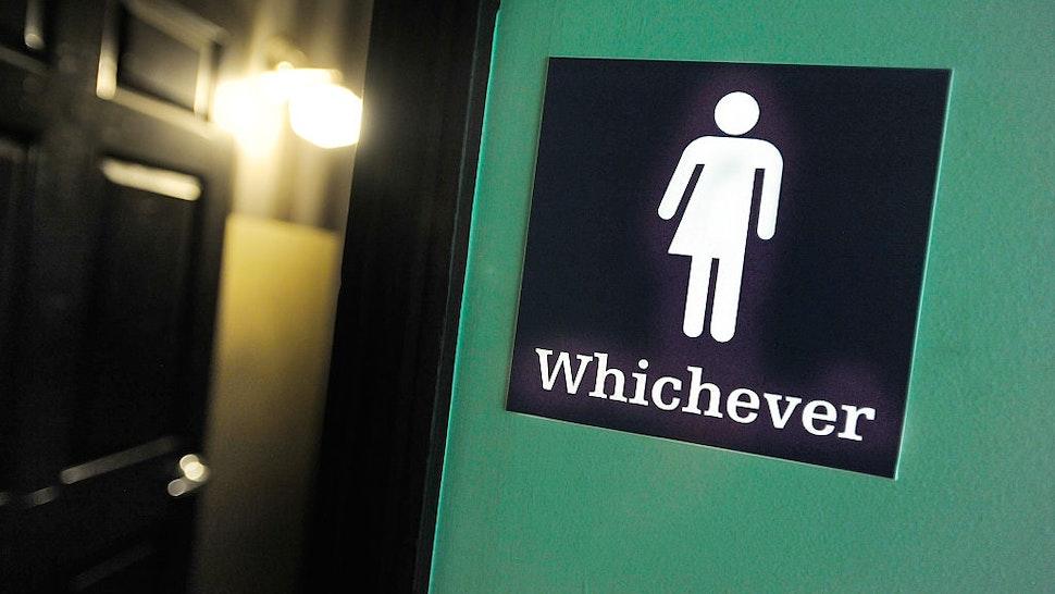 TG Bathroom