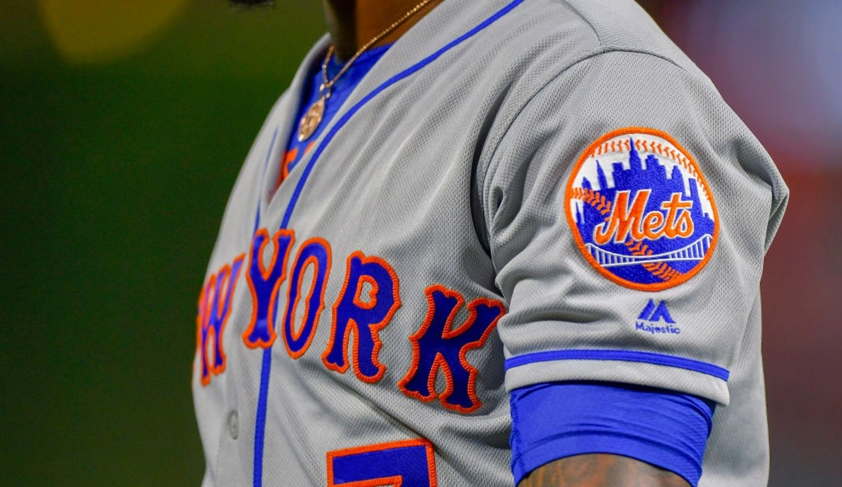 New York Mets Fire GM For Texting Sexually Explicit Photo To Female Reporter in 2016